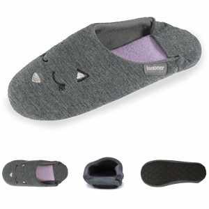 Zapatillas de Gato Finas